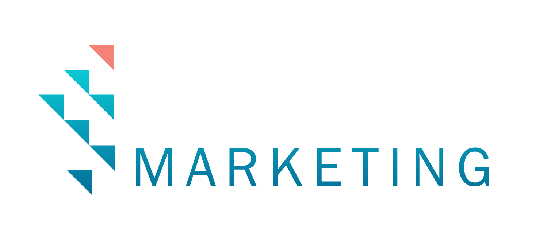 NewGen Marketing